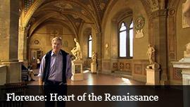 video-renaissance-florence